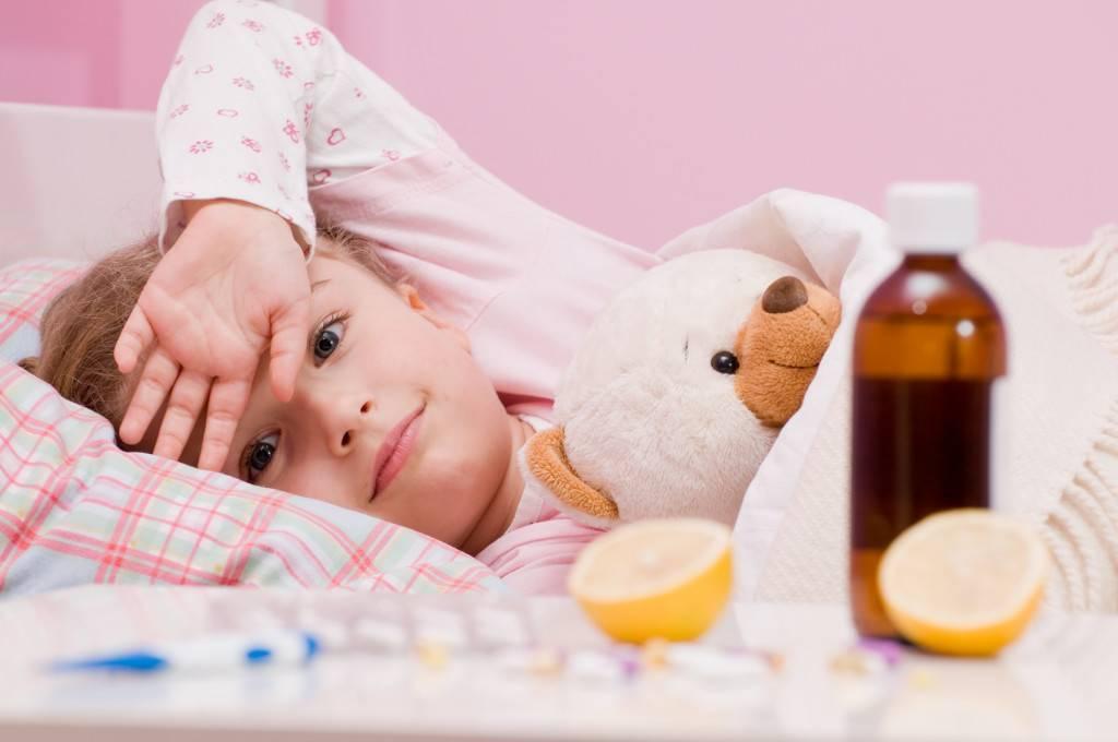 Как быстро вылечить кашель у ребенка: эффективные методы
