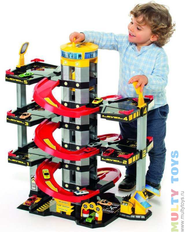 Что подарить мальчику на 3 года (23 фото): выбираем оригинальный и памятный подарок