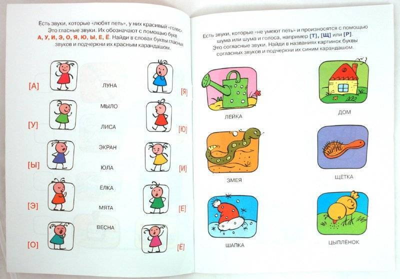 Как научить ребенка выговаривать звуки дома? упражнения на тренировку сложных звуков - воспитание и обучение детей  - родителям - образование, воспитание и обучение - сообщество взаимопомощи учителей педсовет.su
