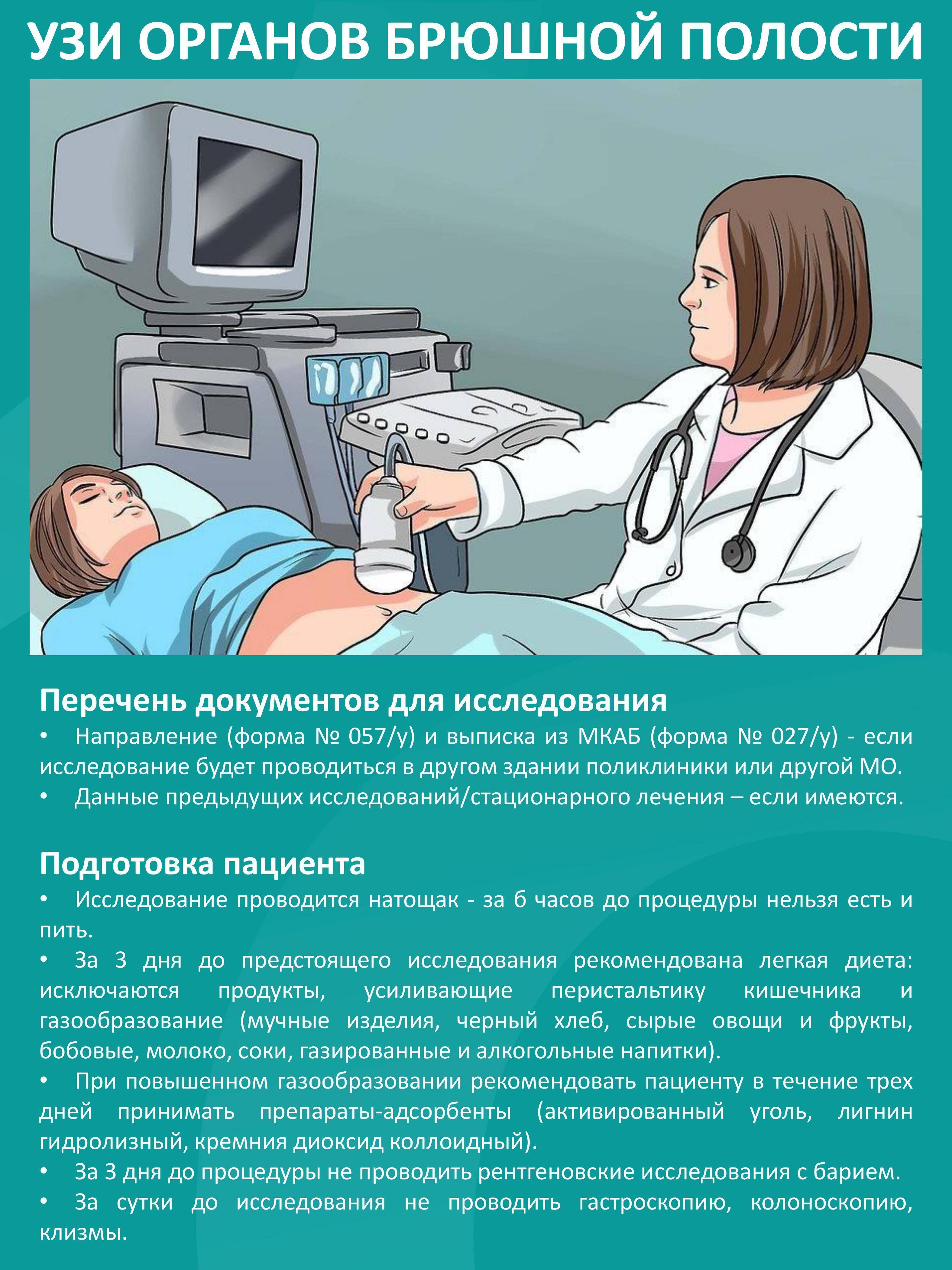 Можно ли беременным делать узи брюшной полости | tsitologiya.su