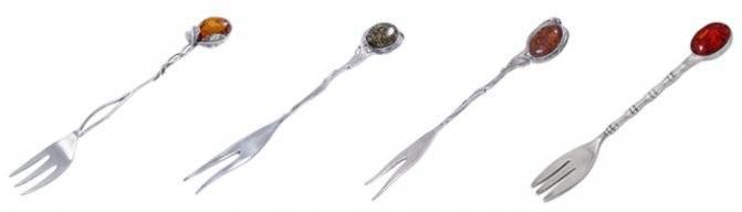 Что пишут на серебряных ложках для грудничков. зачем ребенку дарят серебряную ложку на первый зуб: традиционный обычай и современные подарки