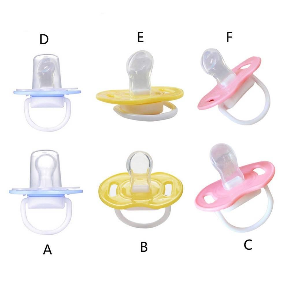 Соска для новорожденного ( рейтинг пустышек: топ-8 моделей)