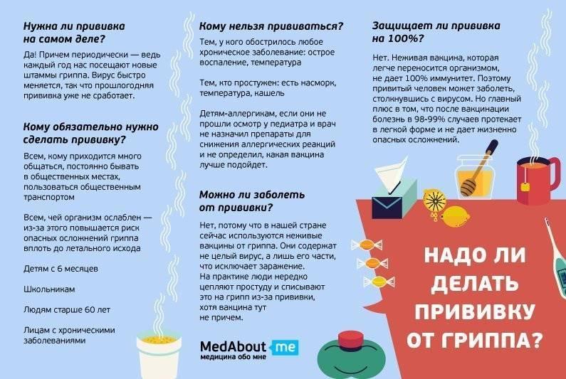 Как не заболеть. профилактика детских болезней и оздоровление организма ребенка