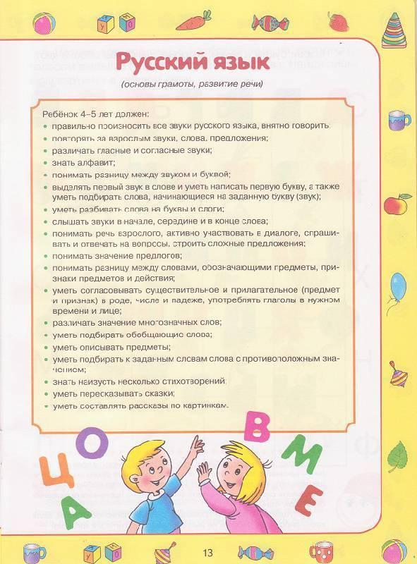 Развитие детей в возрасте 3 лет. что должен уметь делать ребенок в три года? | развитие ребенка