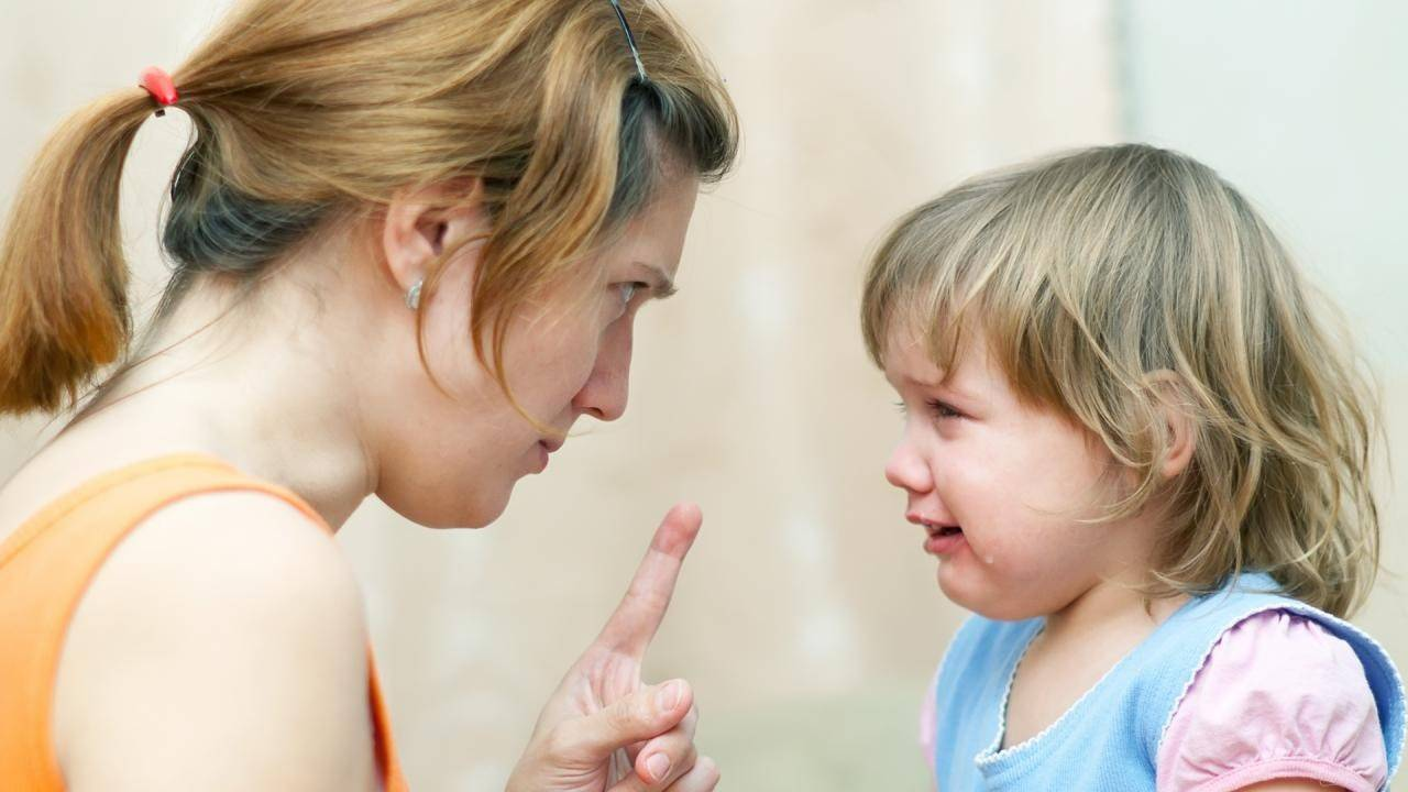 Ребенок 9 лет не слушается что делать: советы психолога