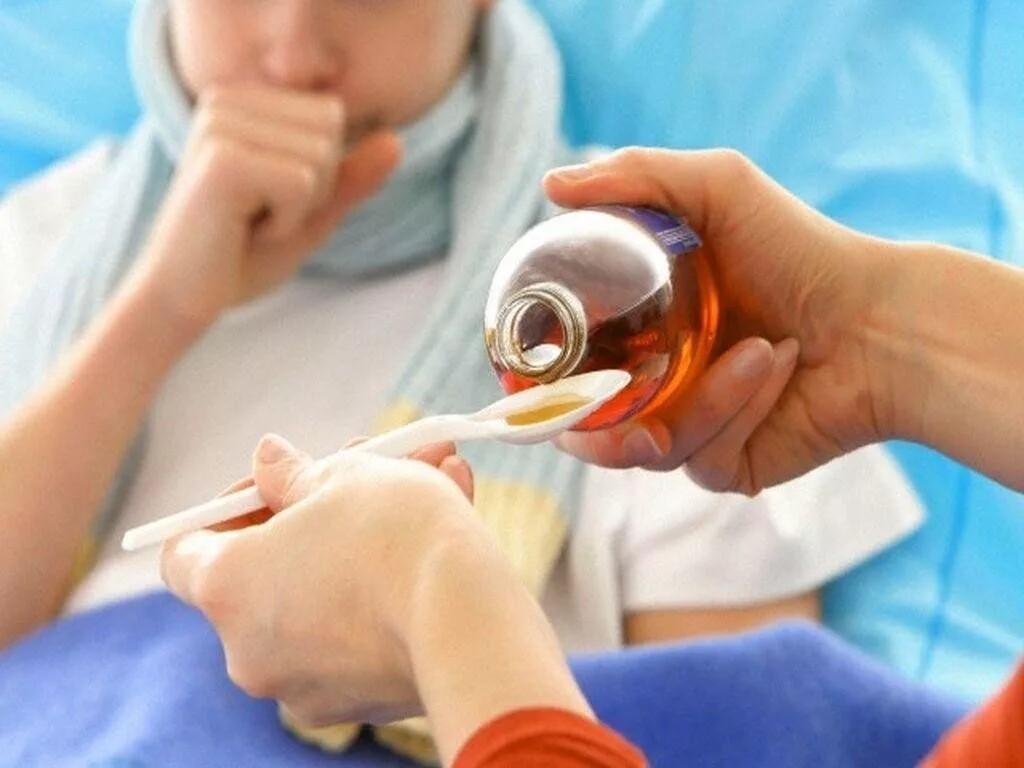 Что такое обструктивный бронхит у ребенка и как его лечить