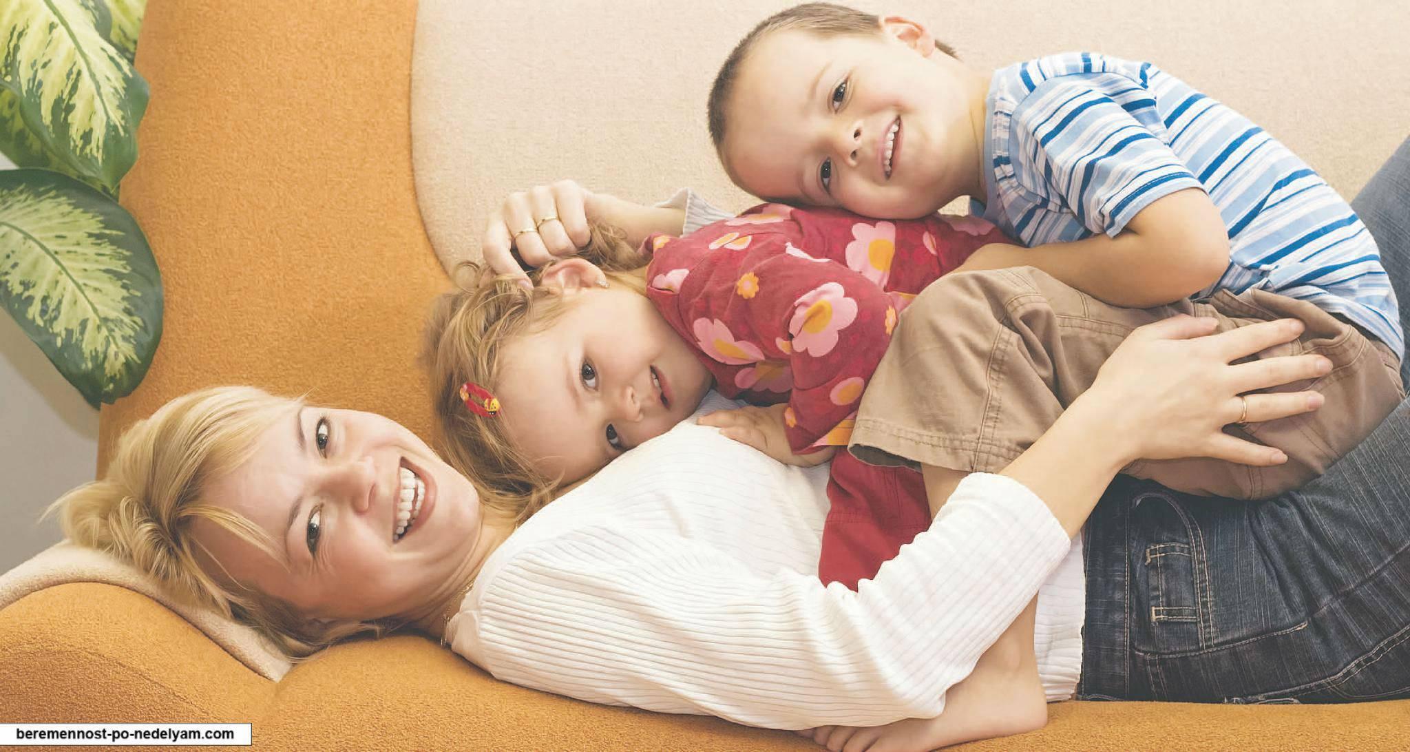 Воспитание детей-погодок: возможные трудности и явные преимущества - мапапама.ру — сайт для будущих и молодых родителей: беременность и роды, уход и воспитание детей до 3-х лет
