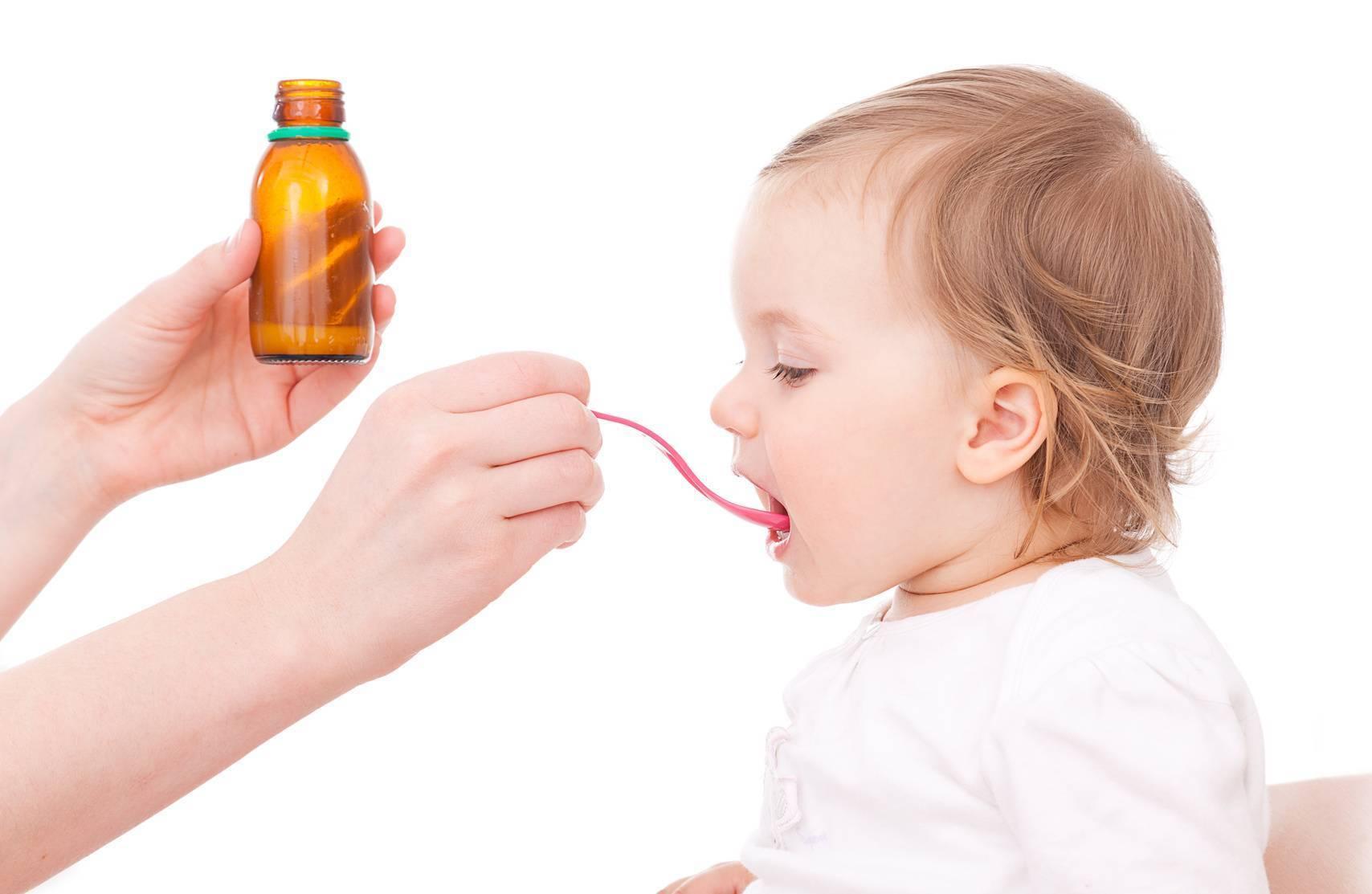 Как дать ребенку лекарство: 5 правил. лекарства для детей: в виде сиропа и ректальные свечи