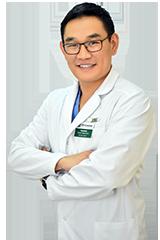 Гидронефроз почек у новорожденных: лечение и операция