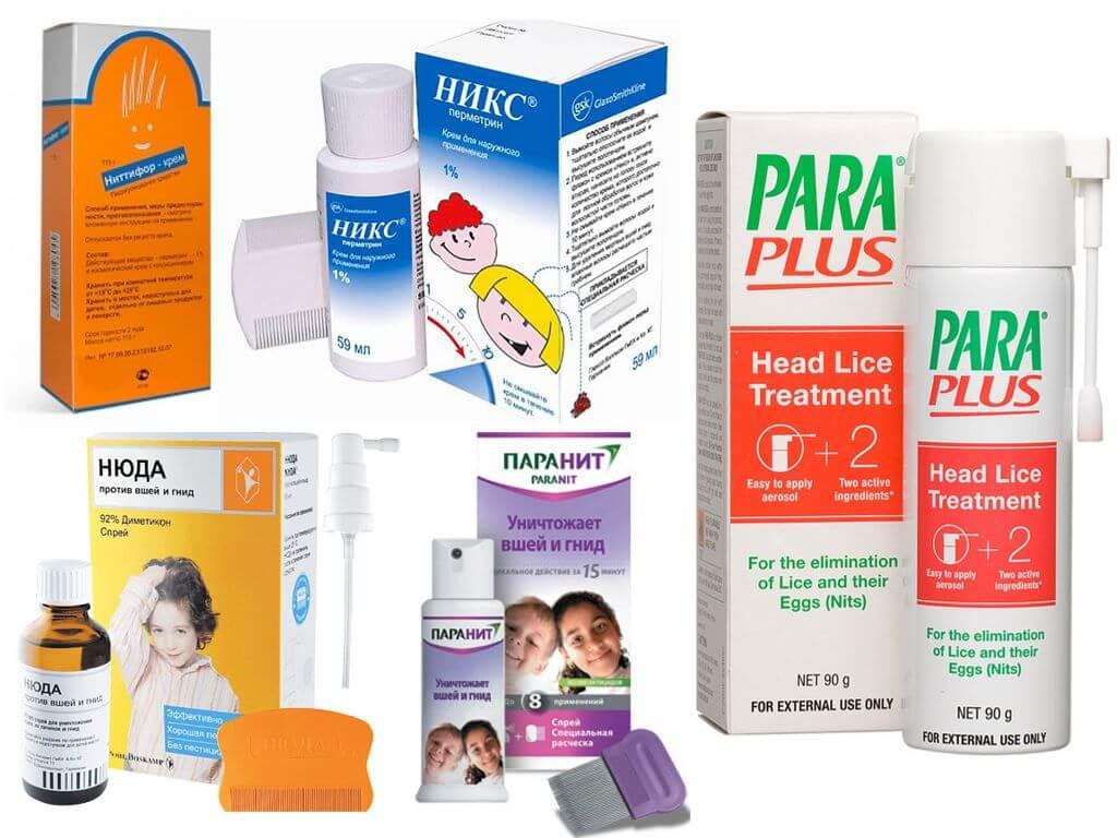 ④⓪ 40 средств от вшей и гнид: обзор аптечных препаратов от педикулёза, минусы и плюсы, отзывы, цена