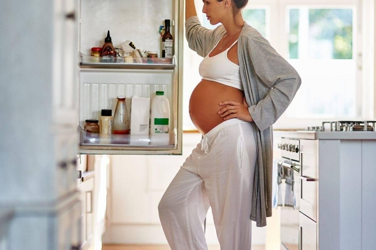 Тыква при беременности и тыквенный сок: польза и вред на ранних и поздних сроках для беременных