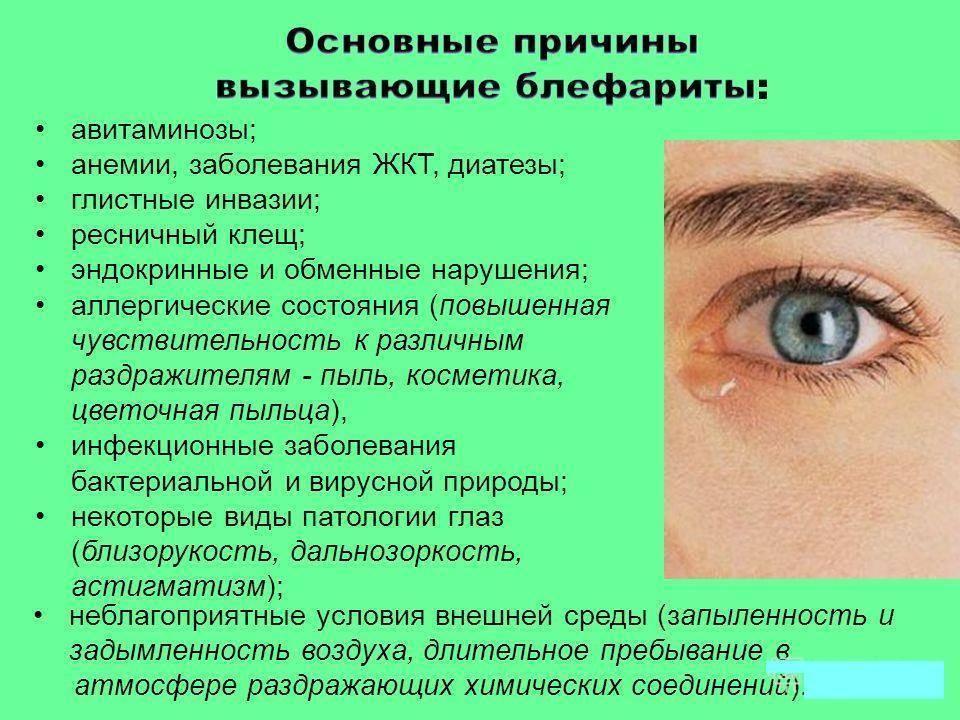Заболевания глаз у детей с фото, характерные симптомы и варианты лечения