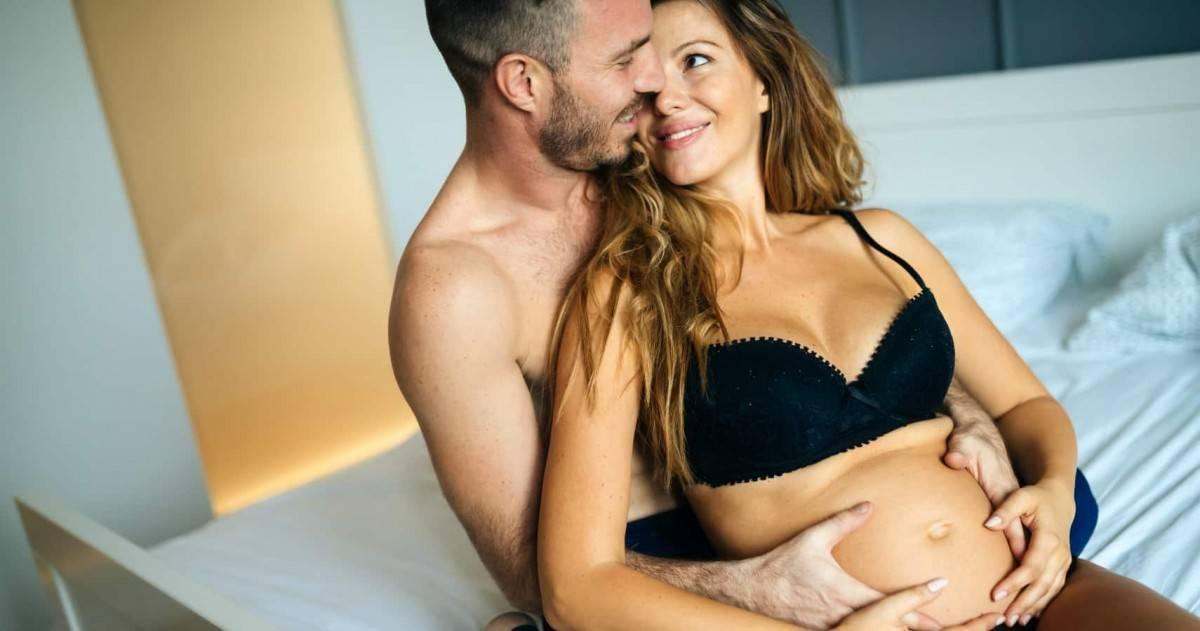 Что нельзя делать во время беременности на ранних и поздних сроках, а что можно