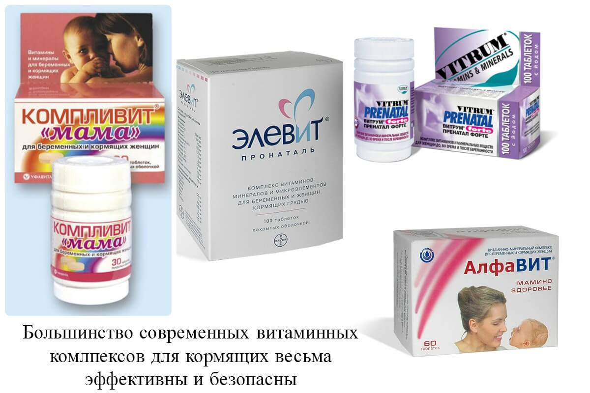 Симптомы заболеваний, диагностика, коррекция и лечение молочных желез — molzheleza.ru. выпадают волосы при грудном вскармливании: что делать, витамины для кормящей мамы выпадают волосы при грудном вскармливании: что делать, витамины для кормящей мамы