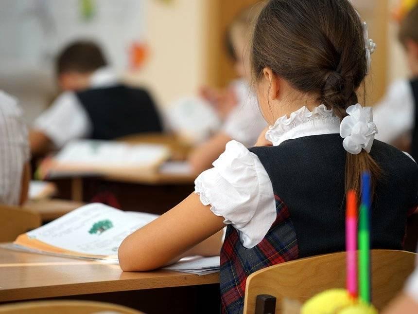 Что должен знать ребенок в 7 лет перед школой при поступлении в 1 класс?