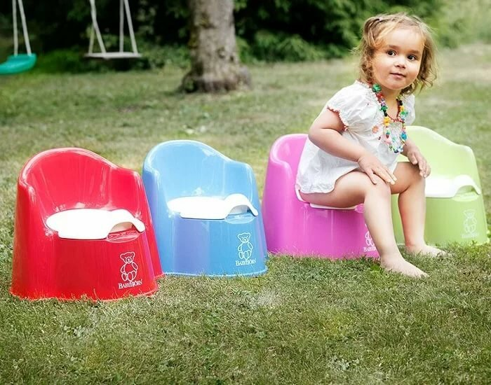 Виды и особенности мебели для детской комнаты, важные критерии выбора
