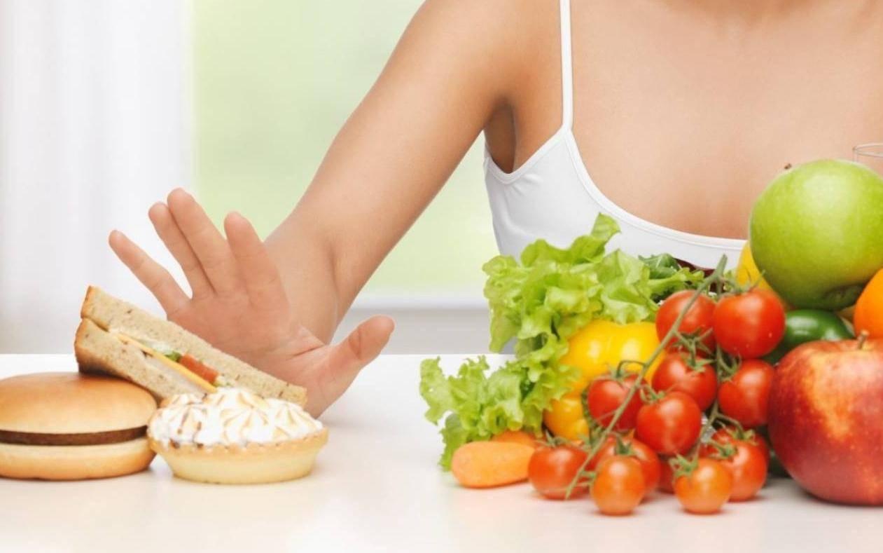 Острый и хронический гастрит у детей: признаки, симптомы, лечение и диета