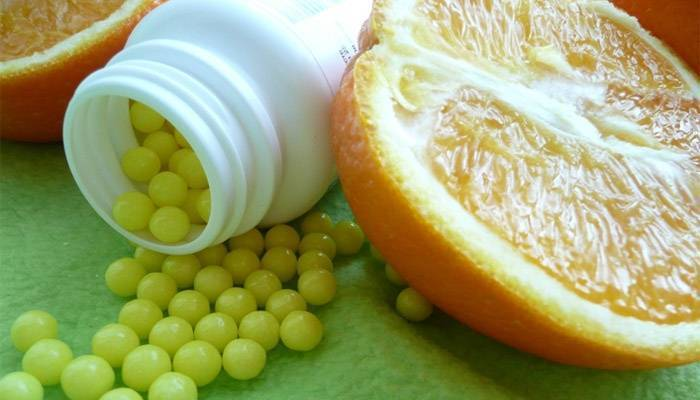 Витамин с на страже здоровья детей: суточная дозировка и особенности приема аскорбиновой кислоты. суточная доза витамина с (аскорбиновая кислота), польза и вред