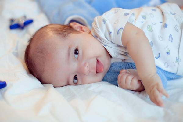 Остеопетроз (мраморная болезнь альберс-шенберга): смертельна ли, лечение у детей