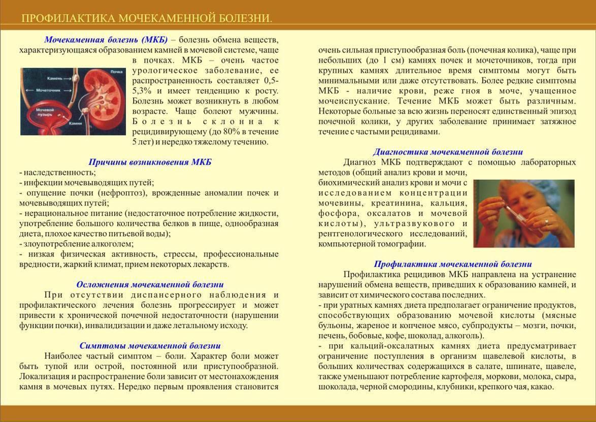 Пиелонефрит у детей: симптомы, лечение, причины возникновения, профилактика