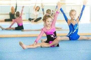 В какую спортивную секцию отдать мальчика - развитие ребенка