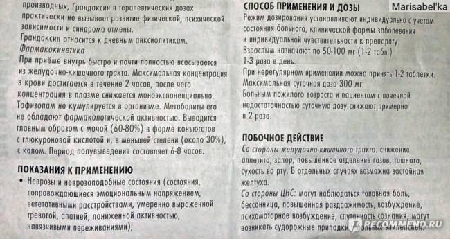 Циклодинон: инструкция по применению, аналоги и отзывы, цены в аптеках россии