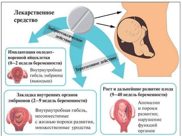 Парацетамол при беременности: можно ли пить, 1, 2, 3 триместр, от головной и зубной боли, при температуре, отзывы, дозировка, инструкция, противопоказания