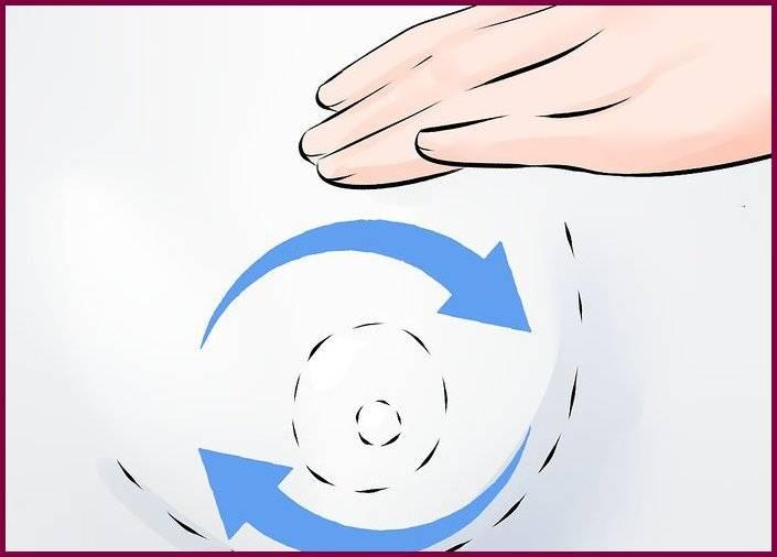 Как наладить грудное вскармливание после родов, разработать молоко