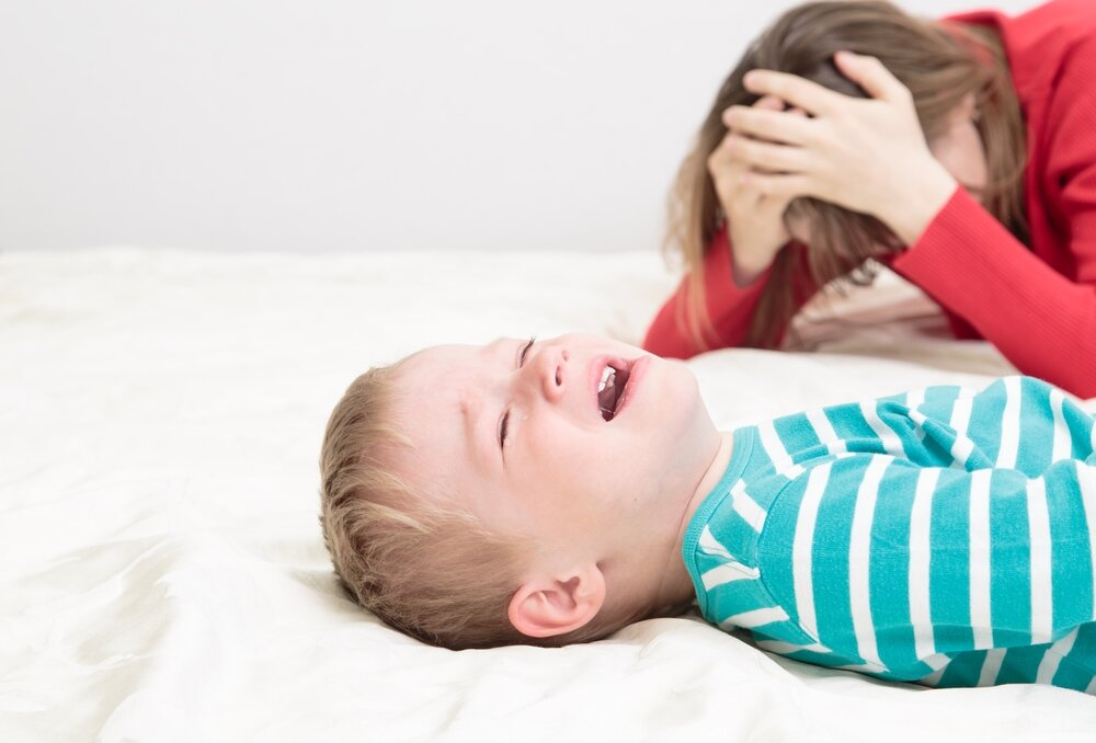 Что делать если ребенок нечаянно проглотил монету