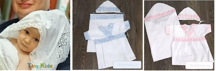 Что подарить на крестины мальчику? иконы и другие варианты подарка ребенку от гостей и крестной мамы