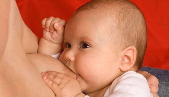 Завершение гв: как отучить ребёнка от грудного вскармливания без истерик и слёз / развитие ребенка / статьи