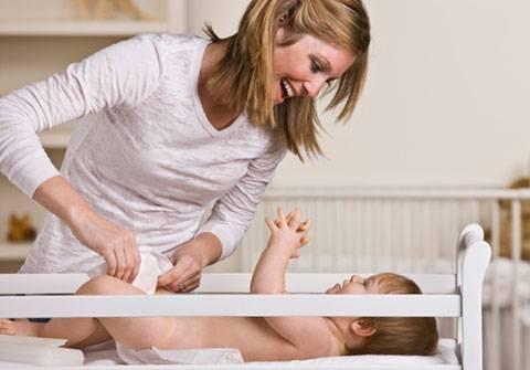 Почему ребенок часто и много писает: причины и нормы мочеиспускания для новорожденных и детей старше года