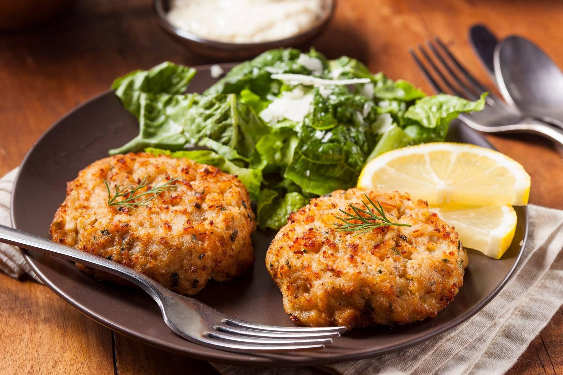 Рецепты блюд из рыбы для детей от 1г до 1,5 лет, блюдо из рыбы для детей   рецепт рыбного блюдо для дете от года