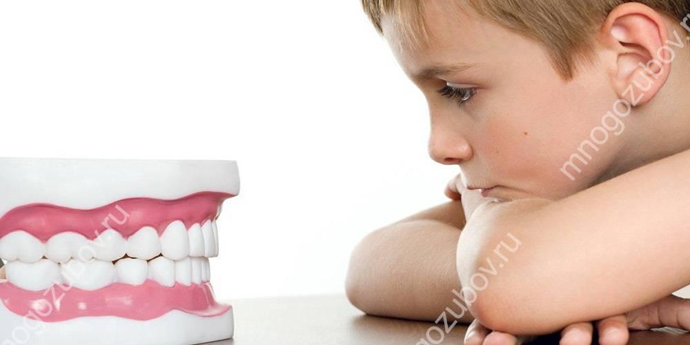 Серебрение зубов у детей: фото. метод серебрения