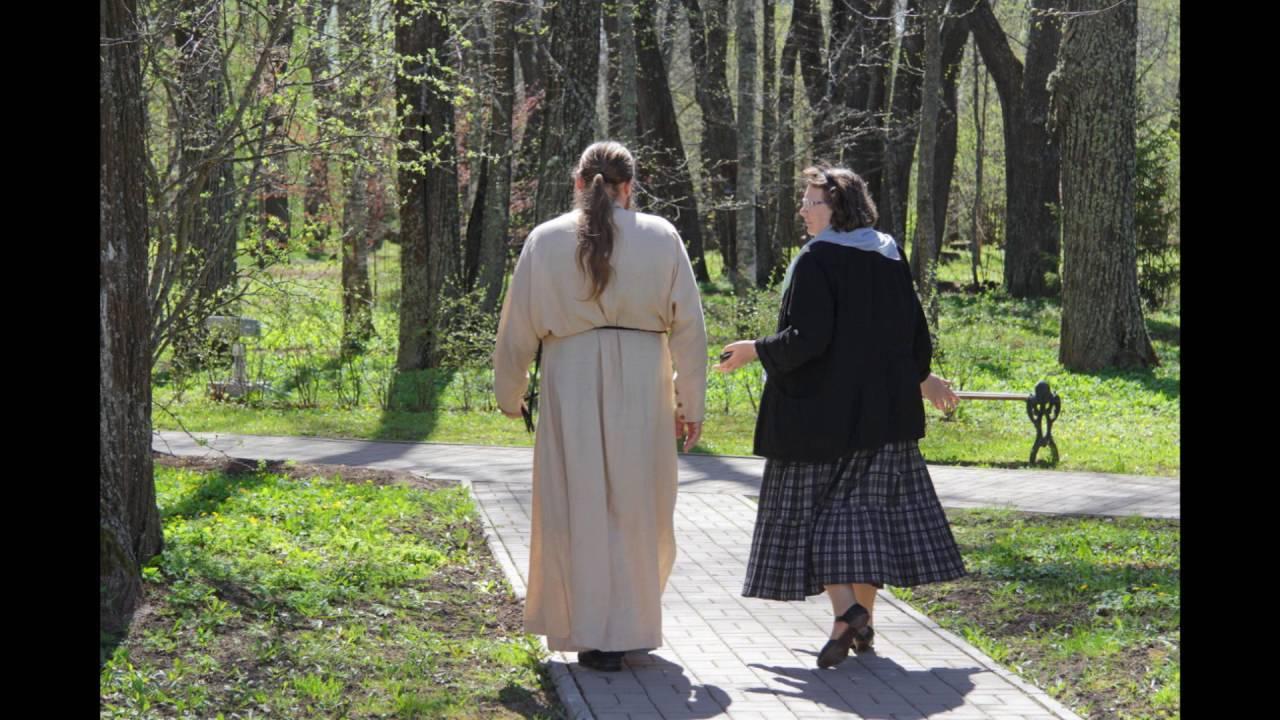 Не маловерие, а забота. священники - о правилах профилактики коронавируса в храмах | православие и мир