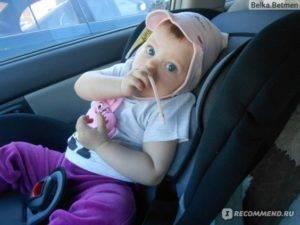 Как отучить ребенка сосать палец?   воспитание ребенка
