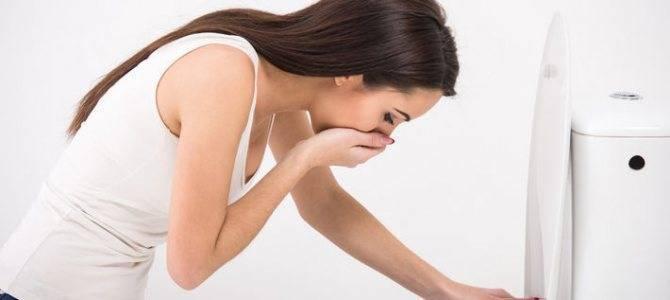 Сильный токсикоз на тринадцатой неделе беременности: что делать если не проходит