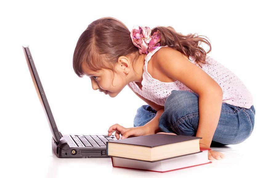 Вред и польза компьютерных игр для детей: мнения врачей | kv.by