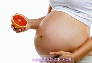 Польза и вред грейпфрутового сока, калорийность, рецепт