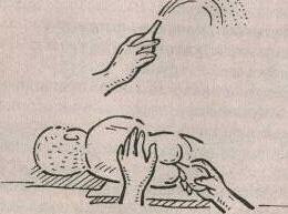 Клизма ребенку при запорах, в том числе для новорожденного: как правильно делать в домашних условиях, объем воды и компоненты
