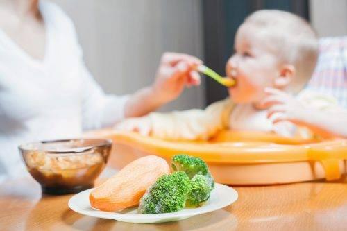 Ребенок отказывается кушать мясо и рыбу: что делать, можно ли чем-то заменить продукты? - врач 24/7