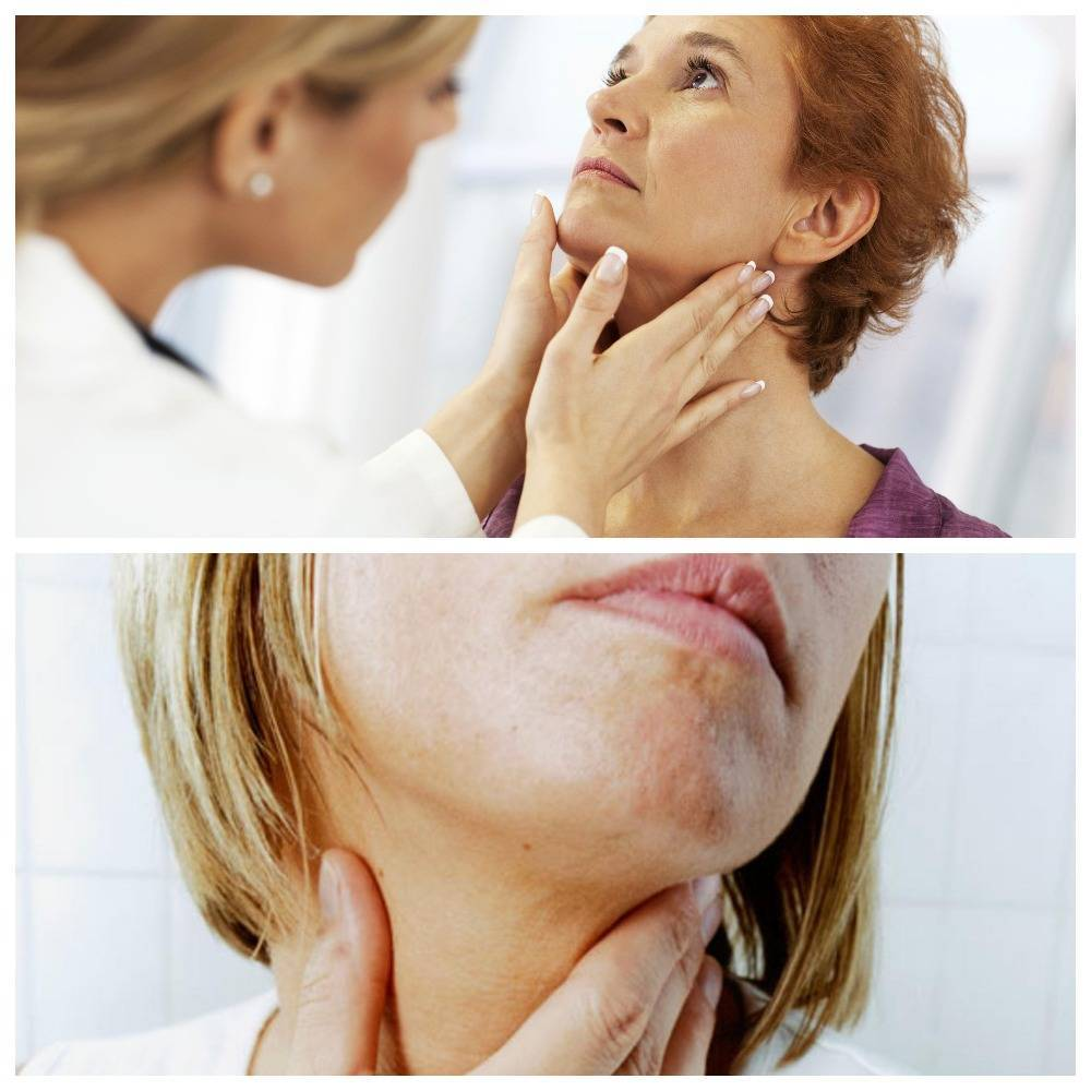 Что такое отек горла у ребенка. симптомы отека горла у ребенка, оказание первой помощи и методы лечения