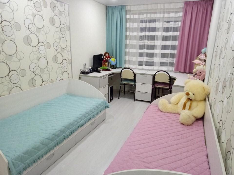 Дизайн гостиной в «хрущевке» (73 фото): как обставить маленькую комнату, реальные  примеры интерьера зала площадью 18 метров