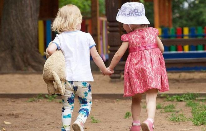 «со мной никто не хочет дружить». как помочь ребенку найти друзей и уберечь его от плохой компании