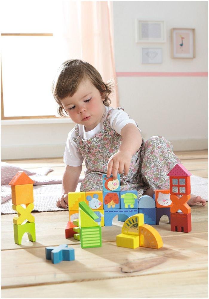 Игрушки для детей от 1 до 2 лет: для девочек и мальчиков с фото и рейтингом