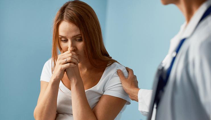 Искусственные преждевременные роды: медицинские показания, необходимый срок для процедуры, последствия