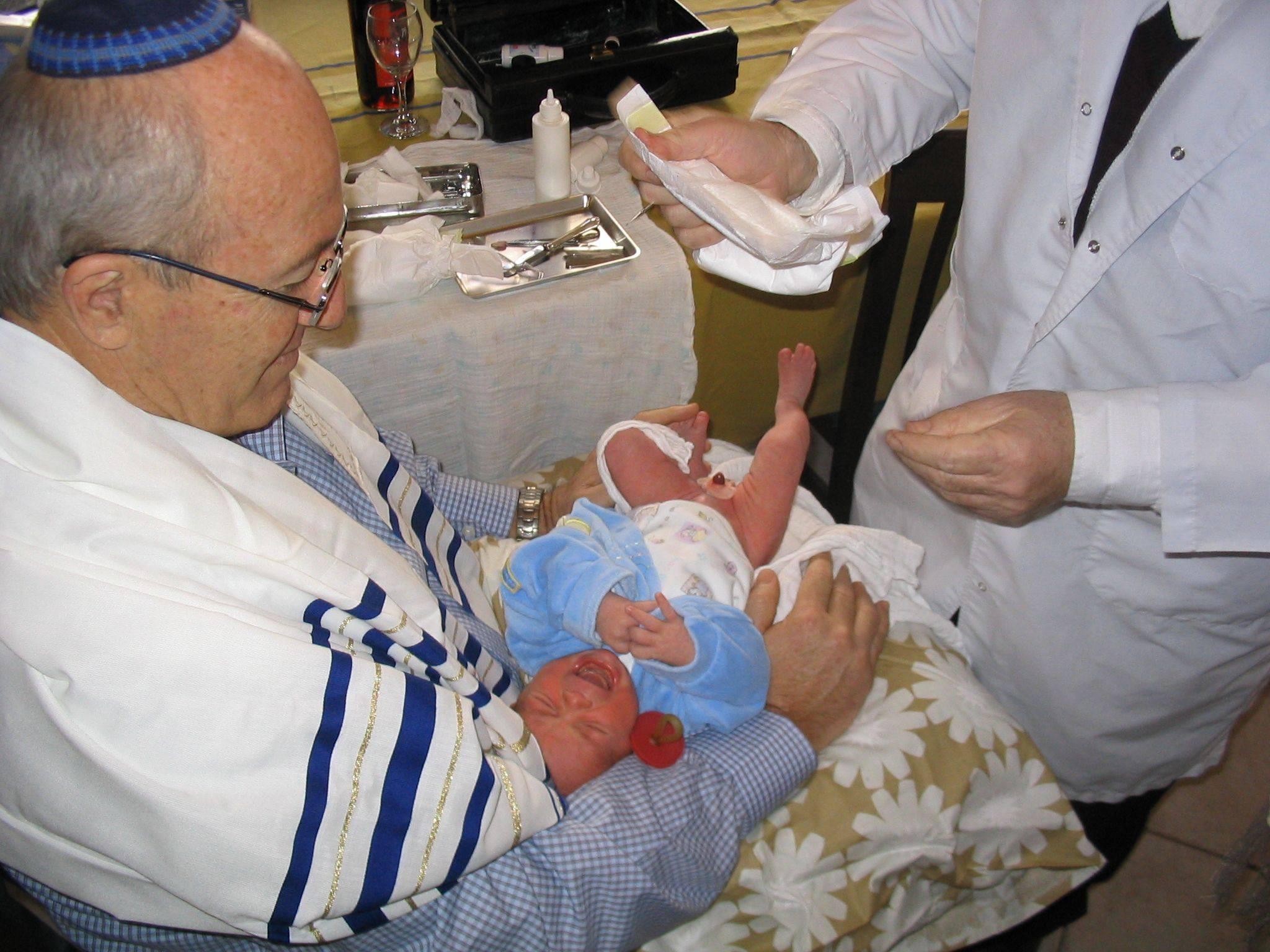 Обрезание у мужчин, андрология (мужские болезни), обрезание