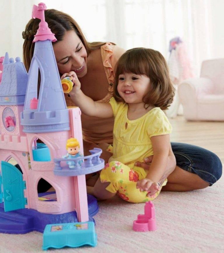 Что подарить ребенку на 3 года (50 фото): лучший подарок детям на день рождения, какое животное можно купить, интересные идеи