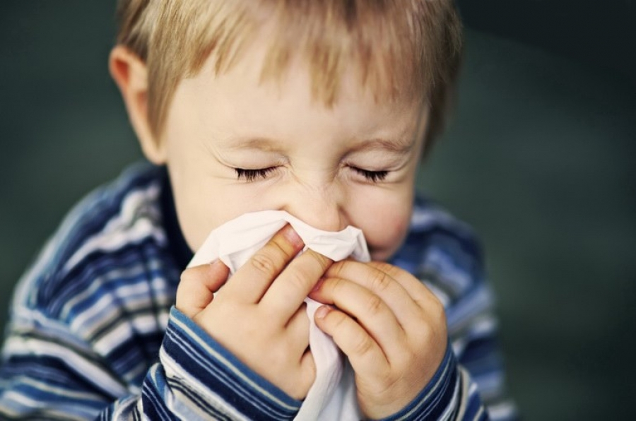 Причины и следствия. почему ребенок постоянно болеет в детском саду?