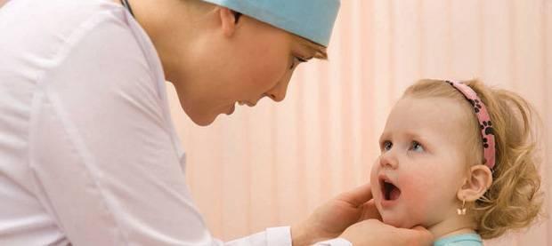 Болит ухо у ребенка – что делать в домашних условиях, ушные капли от боли в ухе